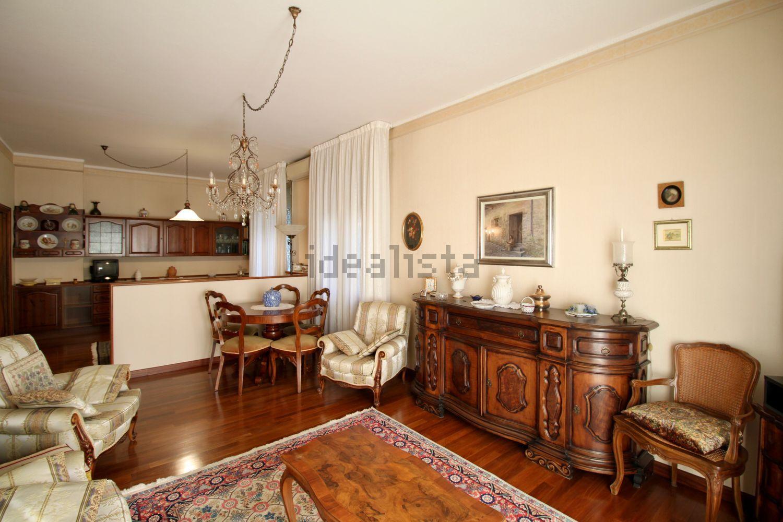 Spazio Vitale Studio Immobiliare appartamenti in affitto a bologna in zona via bellaria