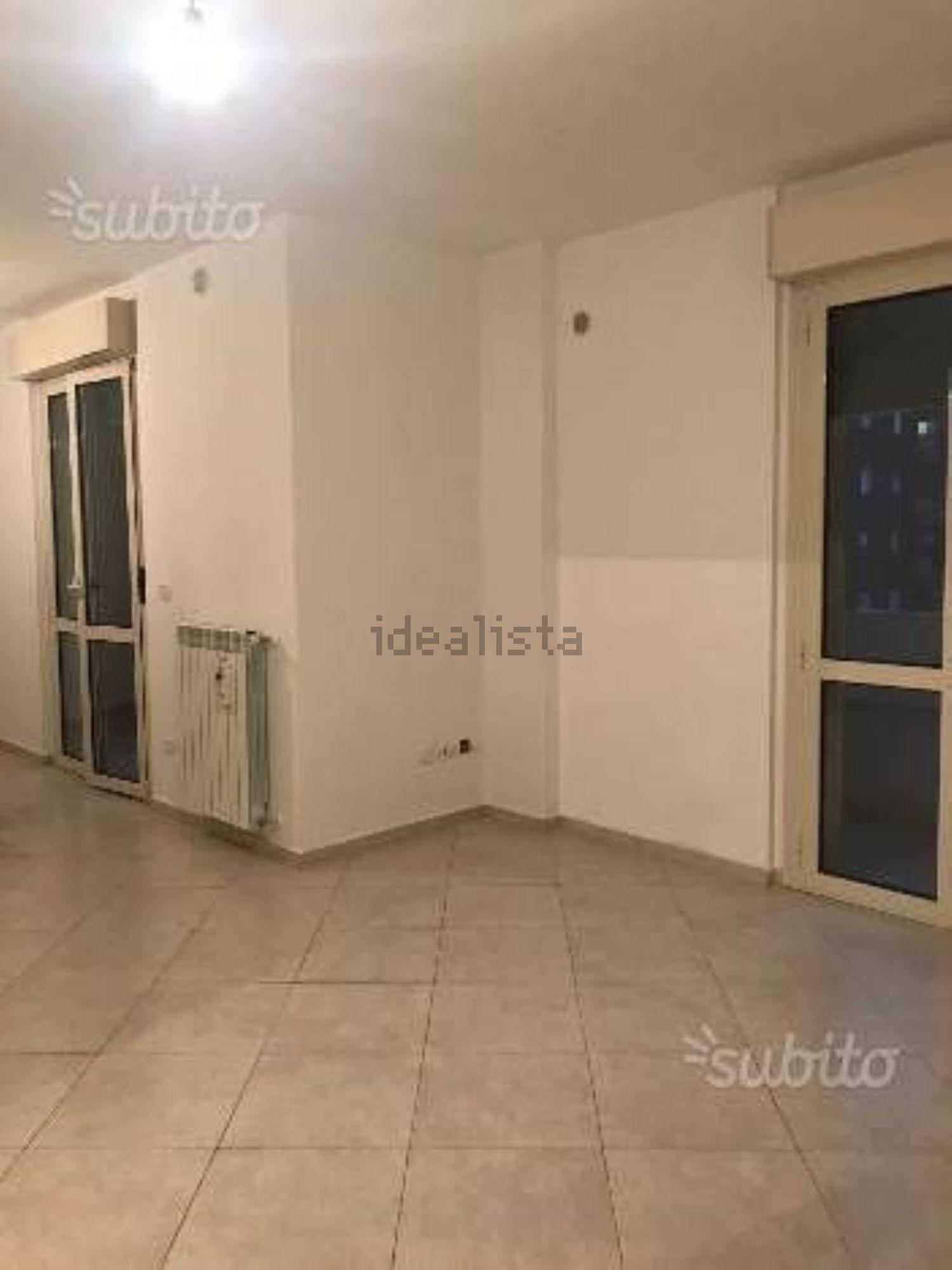 Appartamenti Affitto Termoli