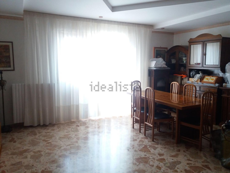 Vendita immobili Taranto, appartamenti e case in vendita su Bakeca