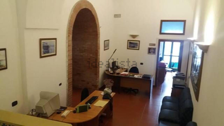 Ufficio Casa Salerno Via Principessa Sichelgaita : Appartamenti in vendita a salerno in zona via principessa