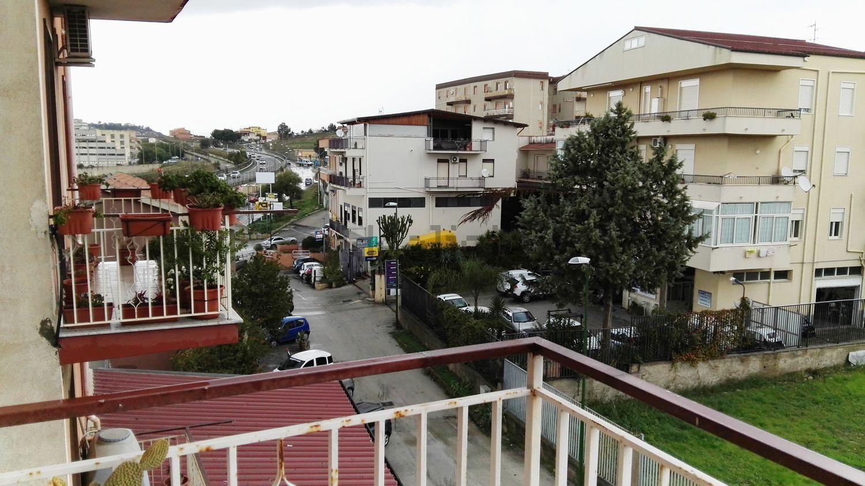 Vendita immobili Agrigento, appartamenti e case in vendita su Bakeca