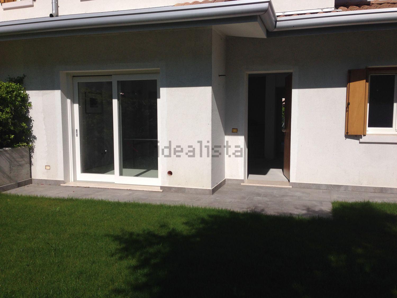 Spazio Casa Azzano X case indipendenti in vendita a azzano decimo in zona corva