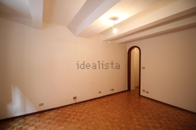 Spazio Vitale Studio Immobiliare appartamenti in vendita a bologna in zona via senzanome