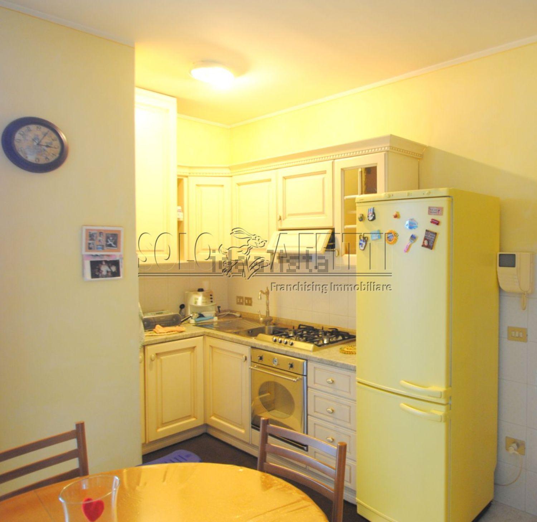 Appartamenti In Affitto Reggio Emilia