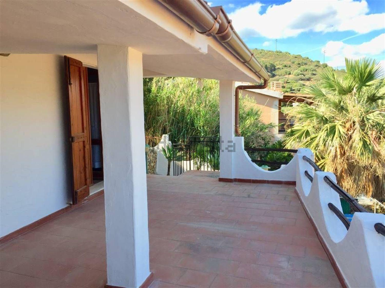 Appartamenti in vendita a Sinnai in zona Solanas. Cerca con Caasa.it.