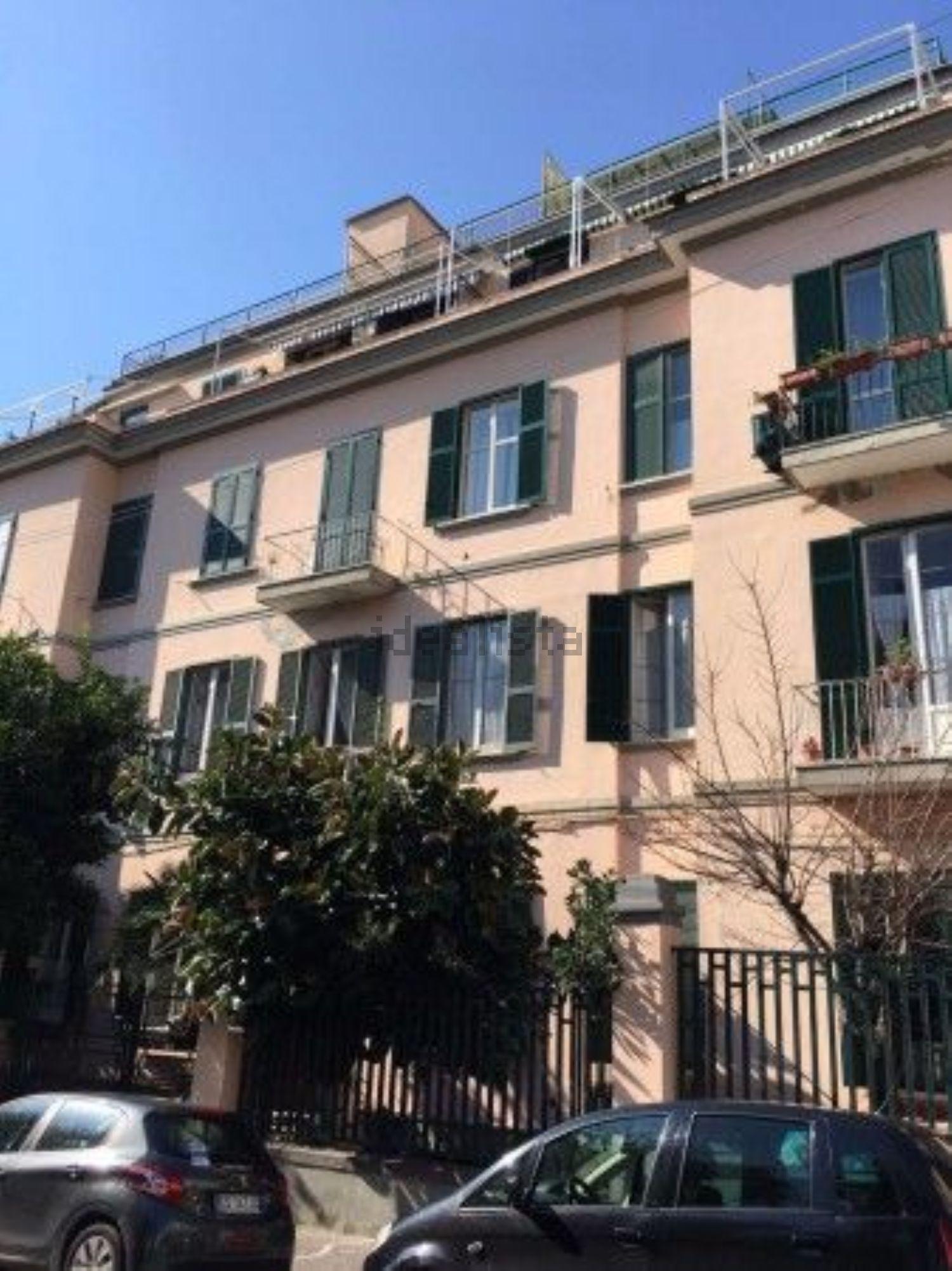 Annunci di case in vendita Casoria su Bakeca