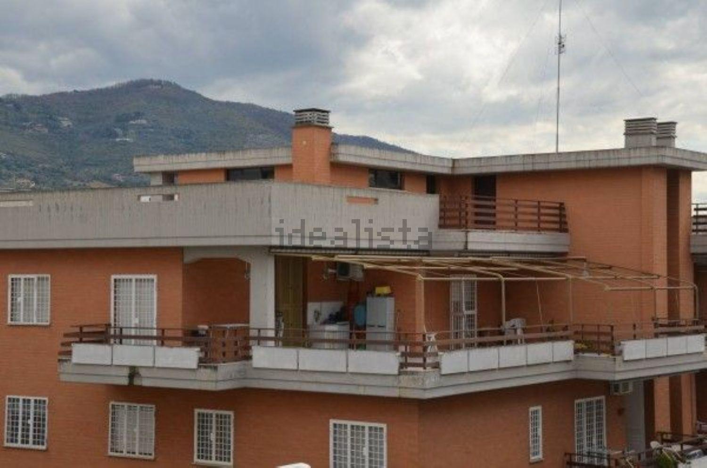 Attici in vendita a tivoli in zona villa adriana cerca for Jardines tivoli zona 9