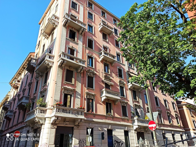 Bosco Verticale Appartamenti Costo appartamenti in vendita a milano in zona via volturno. cerca