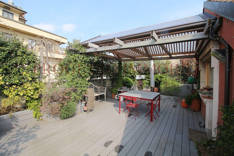 Appartamenti in vendita a Milano in zona Città Studi. Cerca con ...