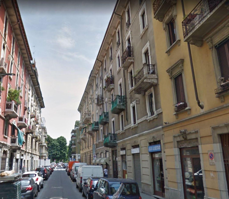 Appartamento in vendita a 77 248 €