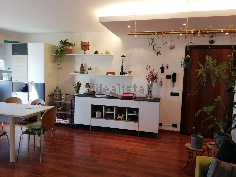 Spazio Casa Azzano X appartamenti in vendita a azzano decimo in zona tiezzo