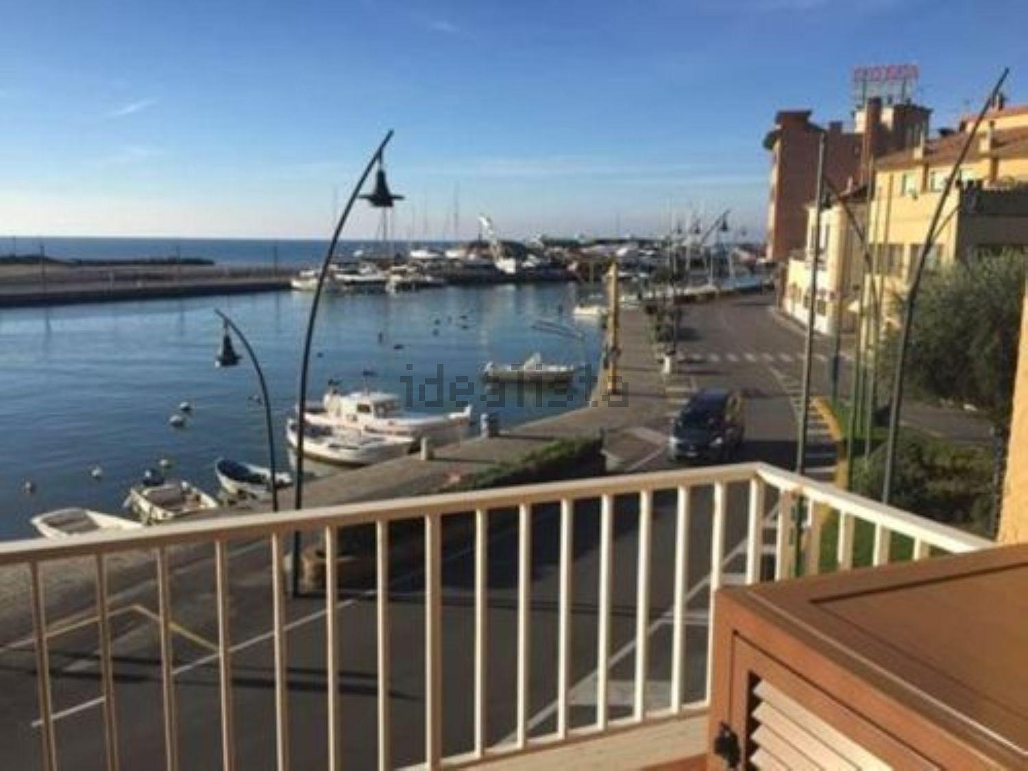Appartamenti, in vendita, a Castiglione della Pescaia in zona ...
