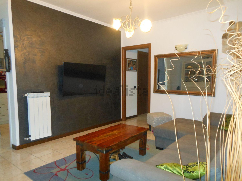 Vendita immobili Terni, appartamenti e case in vendita su Bakeca
