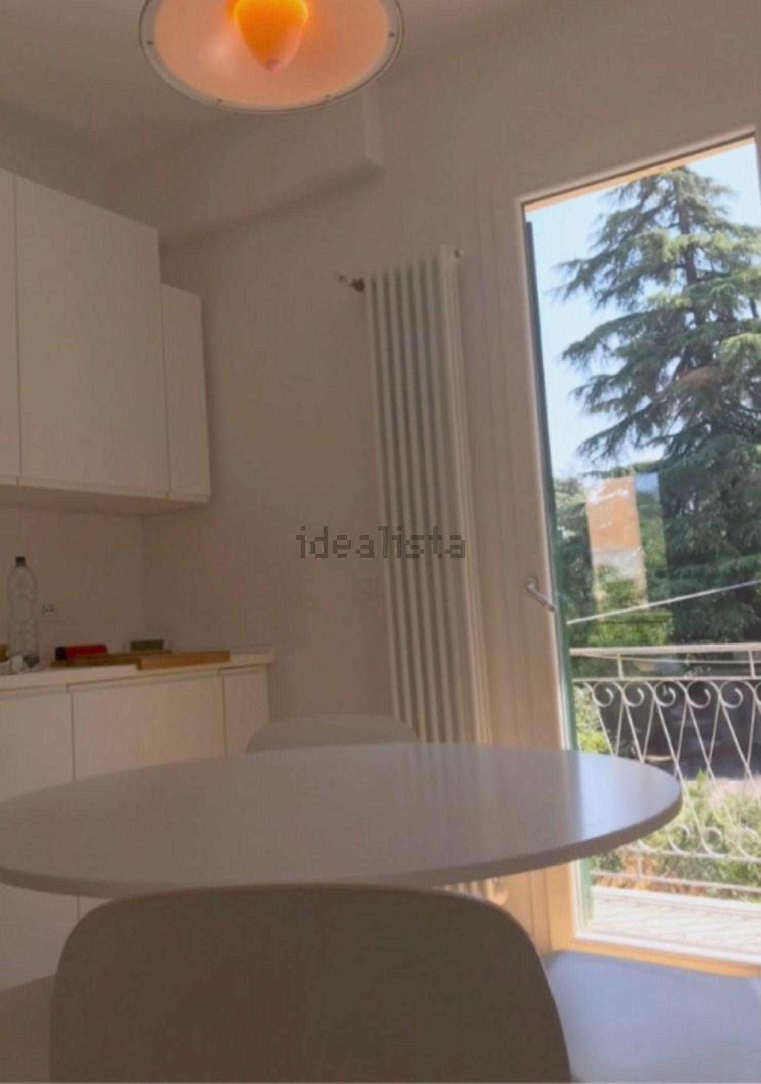 Spazio Vitale Studio Immobiliare appartamenti in affitto a bologna in zona colli. cerca con