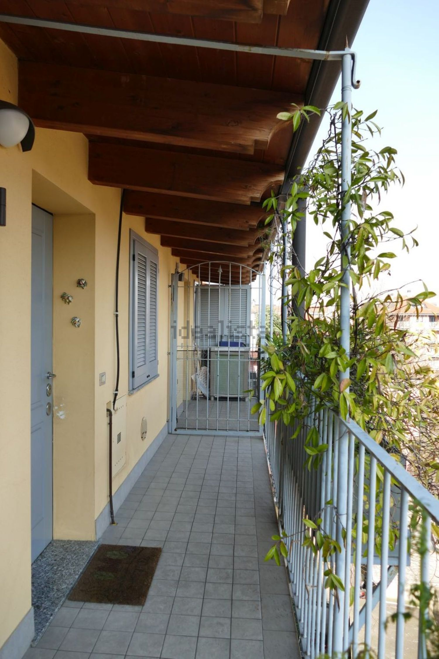 Bosco Verticale Appartamenti Costo appartamenti in vendita a milano in zona piazzale salvatore