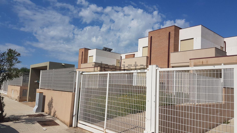 Idea Casa Li Punti case indipendenti in vendita a sassari in zona via edmondo