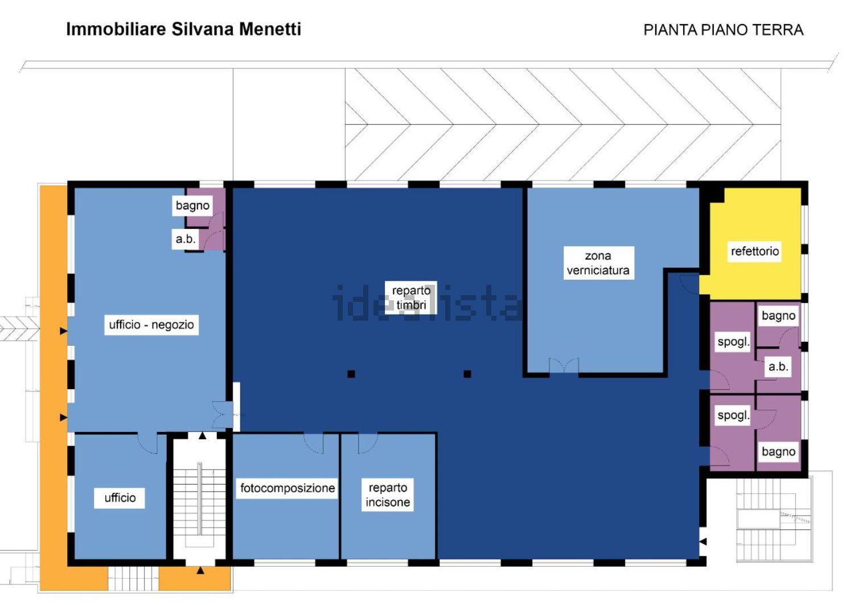 Spazio Vitale Studio Immobiliare appartamenti in affitto a bologna in zona via della