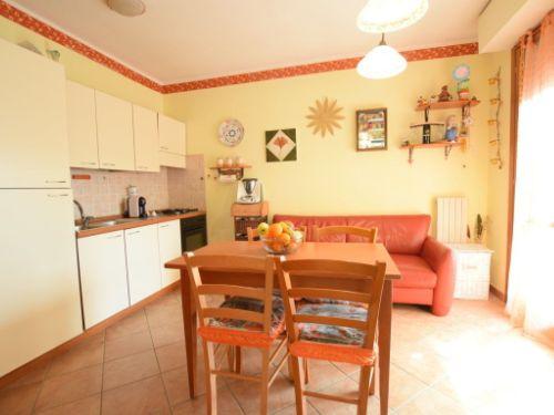KEY ESTATE - La Chiave Immobiliare - Sassari - vendita appartamenti ...