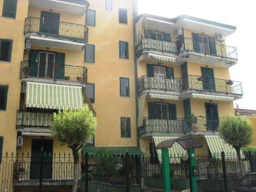 Appartamenti In Vendita Acerra Case In Affitto Acerra Case