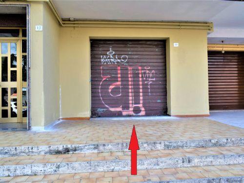 Appartamenti in vendita acerra case in affitto acerra case for Case arredate in affitto pomigliano d arco