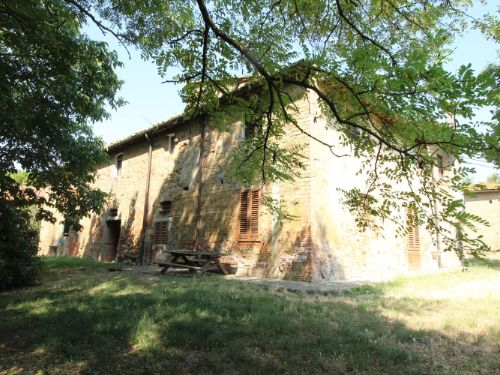 Rustico e Casale / Casa di paese In Vendita