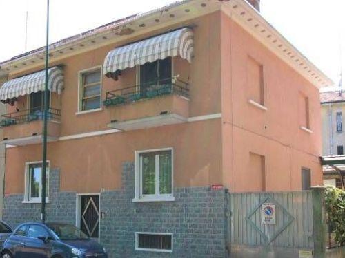 Casa/Casa indipendente In Vendita
