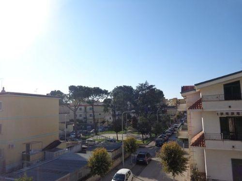 Conad Villa San Giovanni Orari