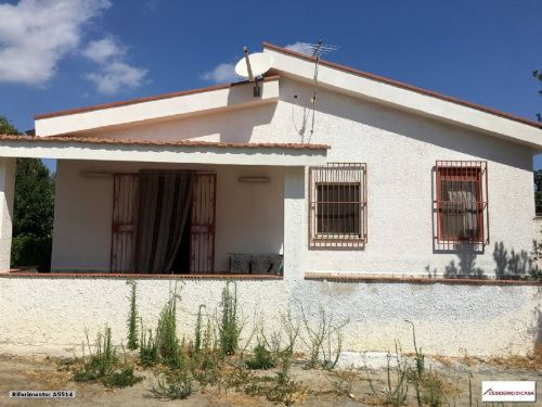 Casa / Casa indipendente In Affitto