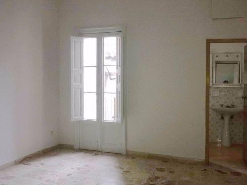 Appartamento su due piani In Vendita