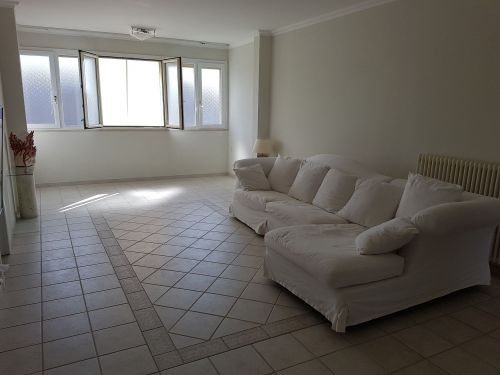 Appartamento In Vendita