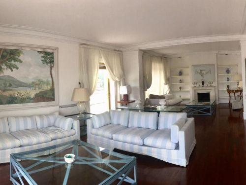 Attico / Appartamento su due piani In Affitto