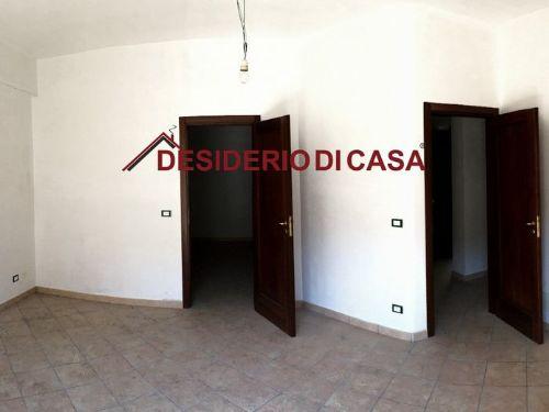 Ufficio In Affitto