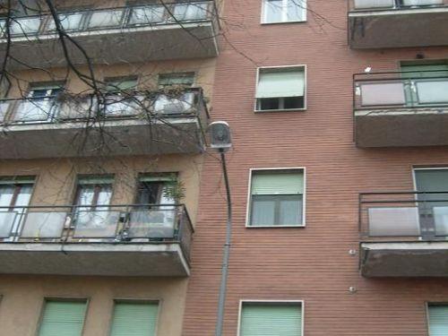Monolocale / Loft In Affitto