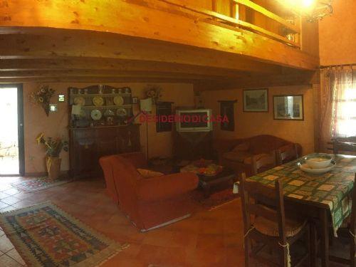 Rustico e Casale / Casa / Villa In Vendita
