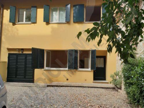 Casa/Villetta bifamiliare In Affitto