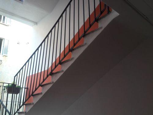 Monolocale / Loft In Vendita