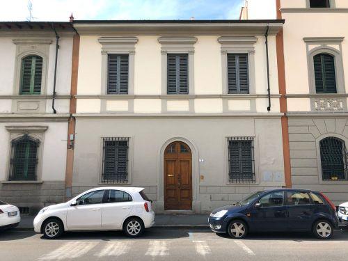 Casa/Villa In Affitto