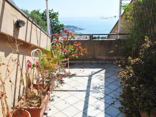 Dimensione Casa Real Estate We Live Sicily Iniziative