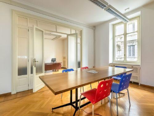 Ufficio Arredo Urbano Torino : Gruppo antonelliana immobiliare torino