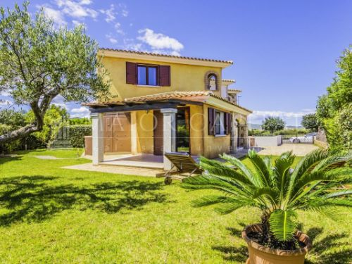 Case Stile Mediterraneo Sardegna : Maior capital real estate investments agenzia immobiliare sardegna