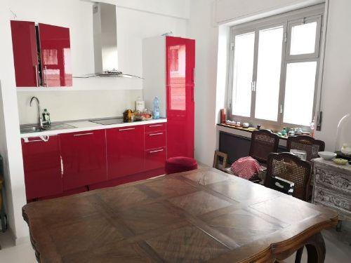 Appartamento In Affitto