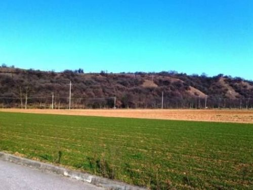 Terreno / Terreno In Vendita