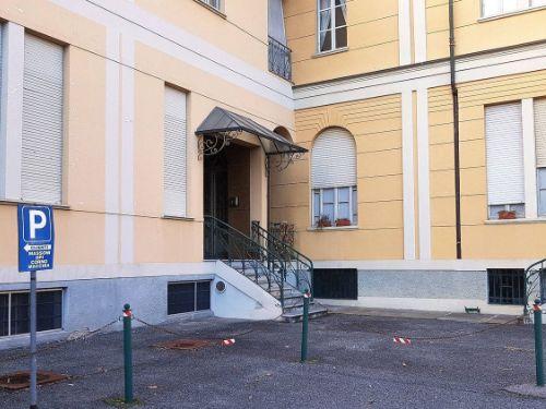 Monolocale / Loft / Appartamento su due piani In Vendita