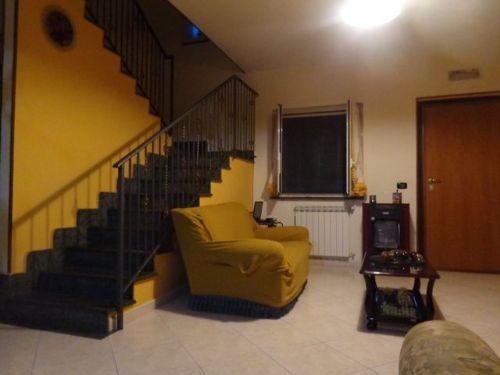 Appartamenti In Affitto A Casoria Da Privati