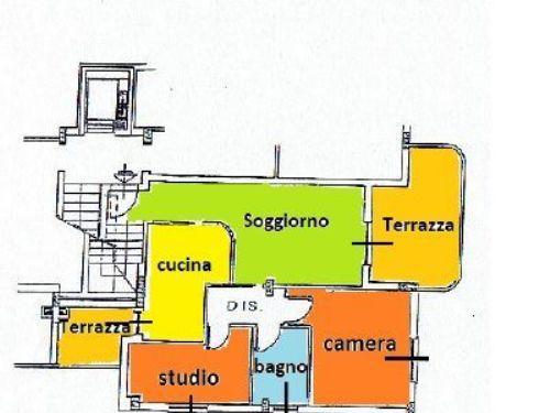 Agenzia romano immobiliare - Bagno romano igea marina ...