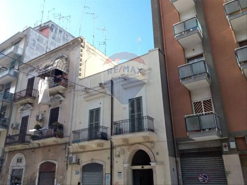 Attico / Monolocale / Loft In Vendita