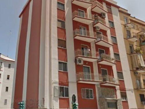 Adriatica immobiliare di pasquale grimaldi - Immobiliare grimaldi bologna ...