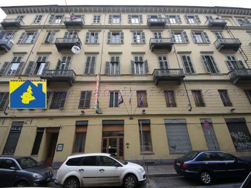 Edificio alberghiero In Vendita