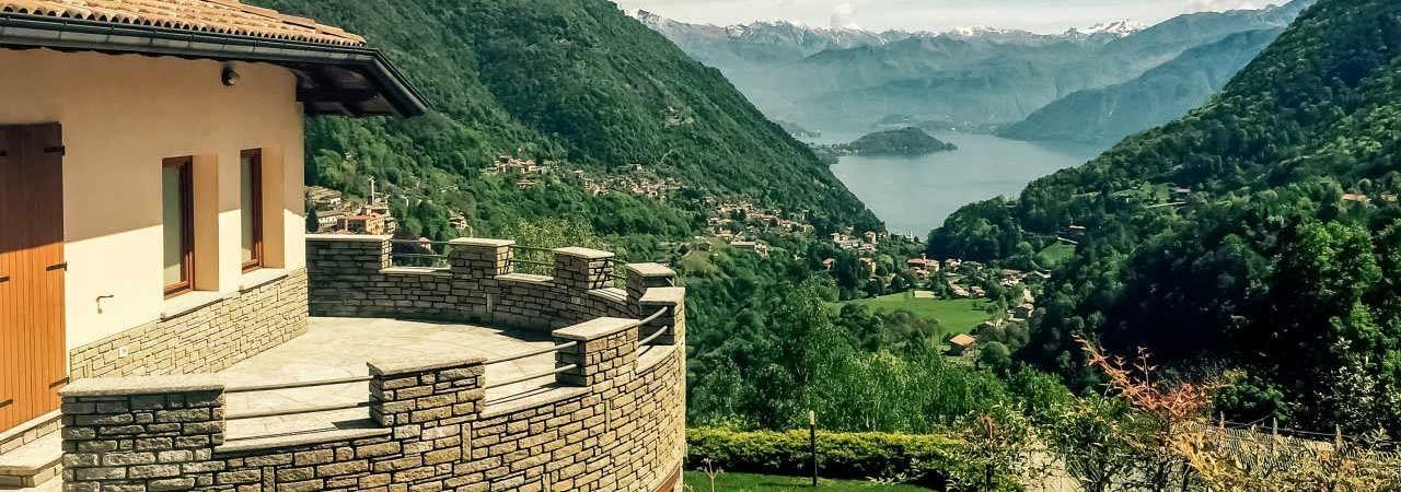 Immagine  - Le case più viste di oggi