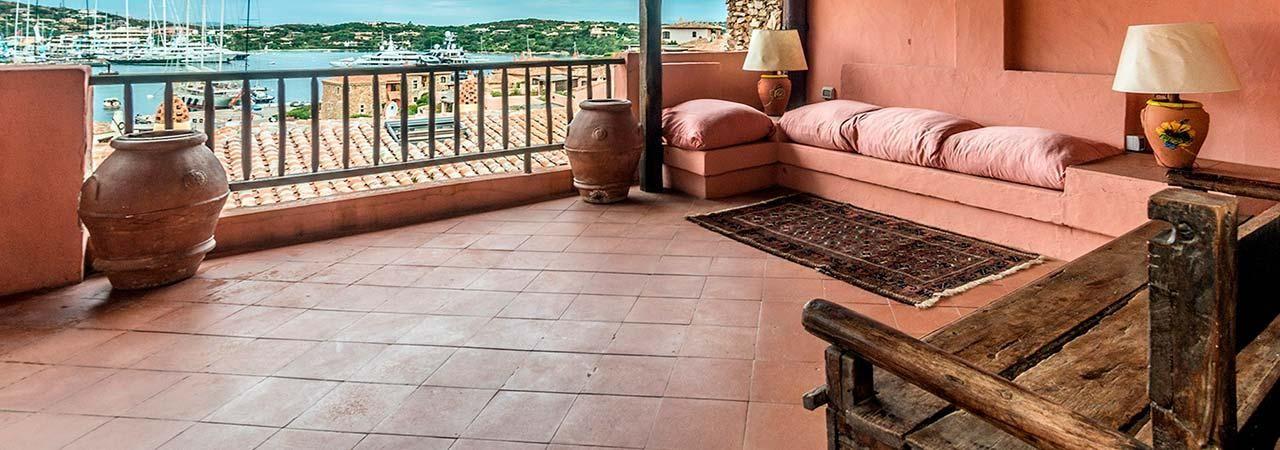 Appartamento in Residenza Sul Porto